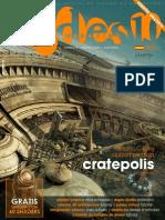 C4desMagazine N10 VG