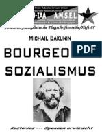 Bourgeoisie Sozia l is Mus