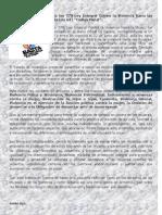VENTAJAS Y DESVENTAJAS DE LA LEY DEBATES SOBRE LA LEY 779.pdf