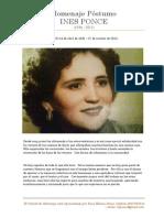 Perfil-InesPonceB.pdf