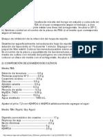 Anexo_practicos[1]