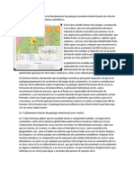 Geología Económica Nº5 Clase 11-09-2012