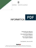 Libro - Informatica II-2010v1