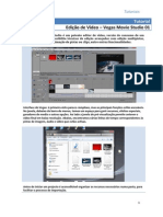TutorialVegas1.pdf
