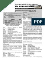 DJAC-2013-06-pdf-20130625