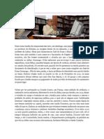 autobiografias.doc