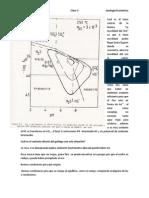 Geología EconómicaNº9 Clase 10-10-2012