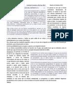 ClaseNº10( martes 16_oct)