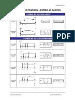 formulas nuevas 1.pdf