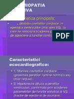 Curs Ecocardio 8