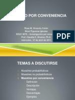 muestraporconveniencia-120524155448-phpapp01