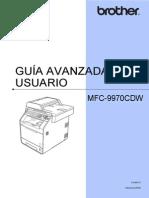 user advance guide.pdf