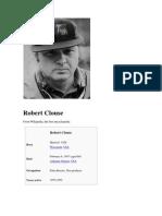 Robert Clouse