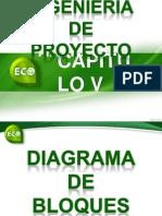 Cap.v Ingenieria de Proyecto