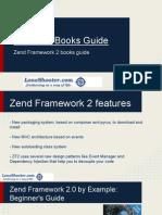 Zend Framework 2 Na Pratica Pdf