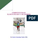 1 Competitividad