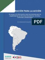 Informe Final AIP-DeSCA
