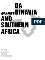1978-Canada, Scandinavia and Southern Africa.pdf