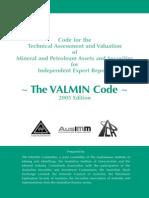 valmin_2005