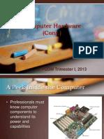 computer hardware part 2t
