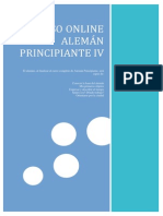 Curso-online-alemán-principiante-4