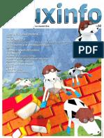tuxinfo62