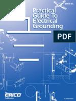 Grounding & Earthing