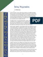 176946497-Benefits-of-Being-Vegetarian.pdf