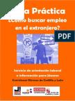 1473744-Guia Practica Como Buscar Empleo en El Extranjero.