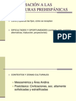Nahuatl Resumen Web
