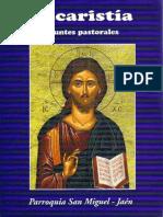 libroeucaristia