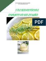 TODOS_OS_BENEFICIOS_DO_LIMÃO