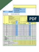 Load SimpleYSM HVAC Criteria Rev3--NICEEE