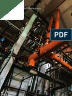 Boiler_Inspection_Maintenance.pdf