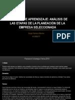 ADM_U2_EA_SESB