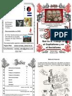 Revista_3