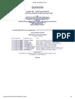 SAP®-Class-_Methods-A_overview