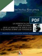 herencia_riva9.pdf