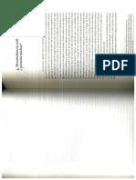 Dworkin - Una cuestion de principios  - Cap 4.pdf
