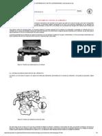 6. Sistemas de Control de Emisiones _ Banrepcultural