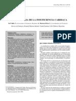 ICC-revision.pdf