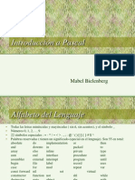 Introduccion a Pascal 1 (1)