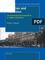 tradition-and-transitiona.pdf