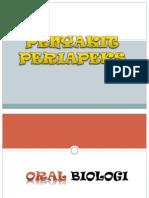 PENYAKIT PERIAPEKS.pptx