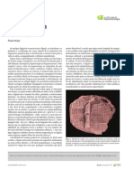 JPG 2011-3-143 70ef Hepatoscopia
