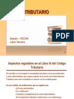 104 CCT LIBRO 3º 15 y 16 Nov