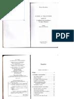 Livro - Sobe a Tevelisão_Pierre Bourdieu