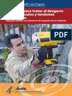 Rotatorcuff Consumer Spanish06212011