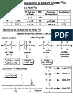 rmn_tema5.pdf
