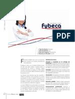 95.pdffad